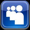 logo-myspace-1.png